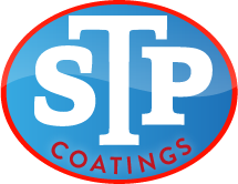 STP Coatings