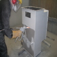 Thermal Spraying Gallery Image 2